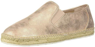 BC Footwear House Of Mirrors Espadrille