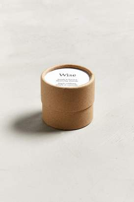 Wise Glacier Clay Pomade Refill Tube
