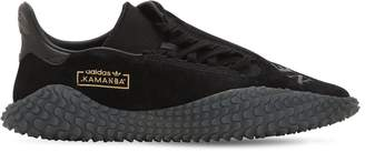 Neighborhood Kamanda 01 Sneakers