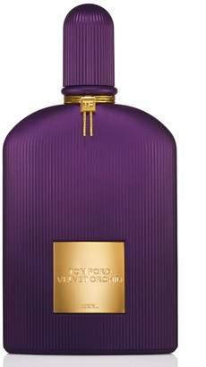 Tom Ford Velvet Orchid Lumiere Eau de Parfum