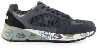 Premiata Mase 4009 Sneaker
