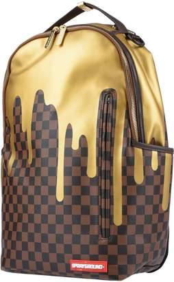 SPRAYGROUND Backpacks & Fanny packs - Item 45464176GN