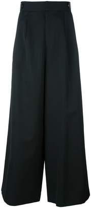 Juun.J wide-legged trousers