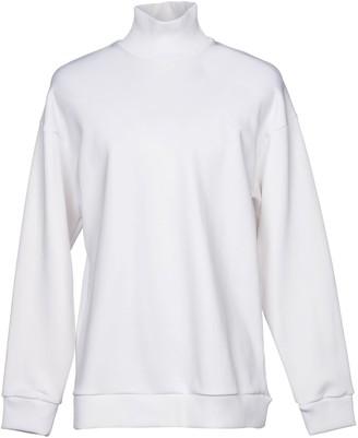 Marques Almeida MARQUES' ALMEIDA Sweatshirts