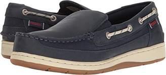Sebago Women's Maleah Slip On Boat Shoe