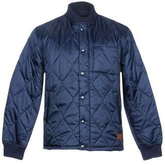 Brixton Synthetic Down Jacket