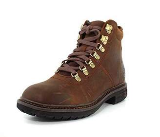 Timberland Men's Logan Bay Alpine Hiker Ankle Boot
