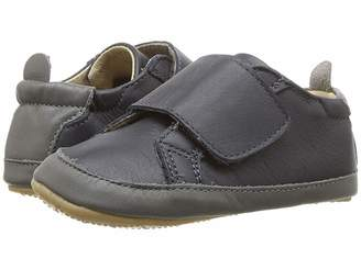 Old Soles Wendle (Infant/Toddler)