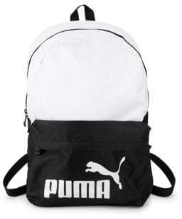 Puma Evercat Lifeline Colorblock Backpack