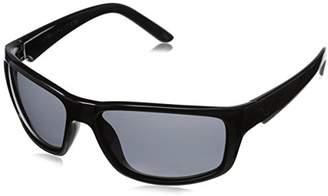 Visualites Vpz1 VPZ1BLA60 Square Sunglasses