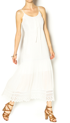 may & july Summer Days Dress $54 thestylecure.com