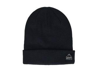 Columbia Lost Lagertm Waffle Beanie