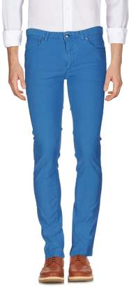 Harmont & Blaine Casual pants - Item 13080405AD