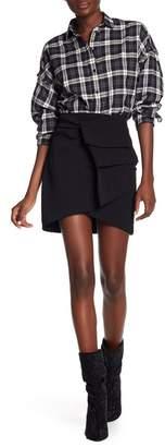 IRO Solid Skirt