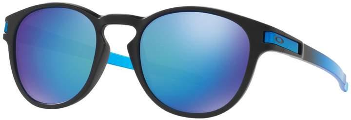 Oakley Sunglasses - Item 46530916