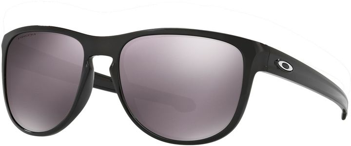 cool oakley sunglasses 50fn  Oakley Sunglasses