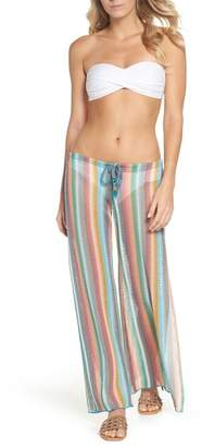 Becca Seville Cover-Up Pants