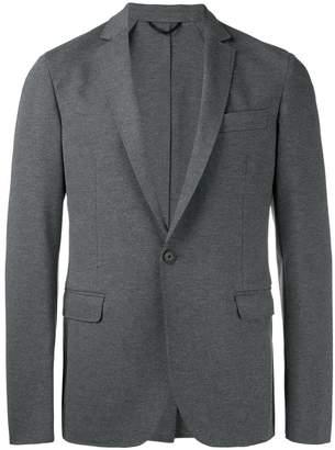 Dondup classic blazer