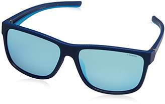 Polaroid Sport Men's Pld 7014/S 5X Sunglasses
