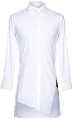 D.gnak By Kang.d Shirts