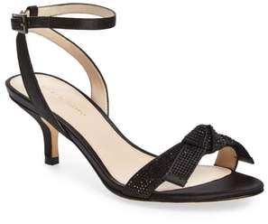 Pelle Moda Alexia Sandal