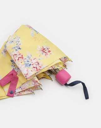 Joules 206915 By Fulton Minilite Brolly