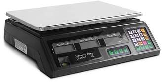 Electronic Computing Platform 40Kg Digital Scale