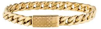 Gucci 18K Diamante Bracelet