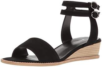 VANELi Women's Jarita Wedge Sandal