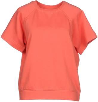 Folk Sweatshirts - Item 12161543RJ