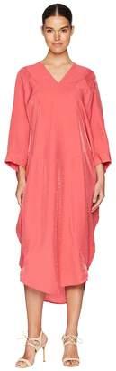 Vivienne Westwood Long Musa Dress Women's Dress