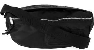 Maison Margiela crossbody belt bag