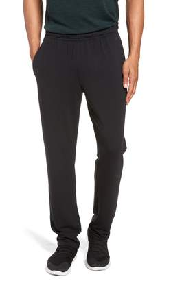 Zella Lightweight Tapered Training Pants