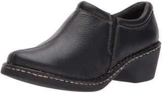 Eastland Women's Amore Slip-On Loafer