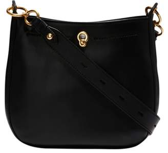 Cole Haan Zoe Leather Crossbody Bag