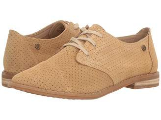 Hush Puppies Aiden Clever Women's Slip-on Dress Shoes