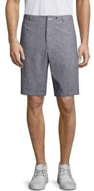 Rag & Bone Striped Beach Shorts