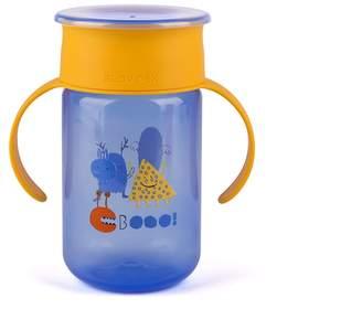 Suavinex Booo Cup 200ml 360 Blue 6+ Months