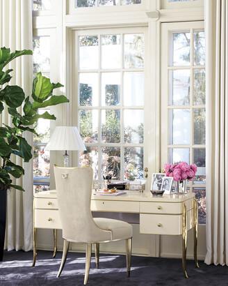 Caracole The Parisian Desk