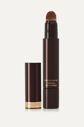 Tom Ford Concealing Pen - Macassar 12.0