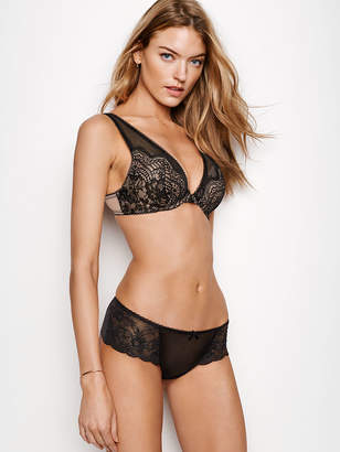 Victoria's Secret Dream Angels Push-Up Bra