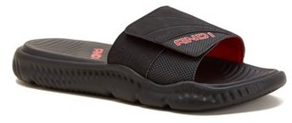 AND 1 Mens And1 Dunk Slides