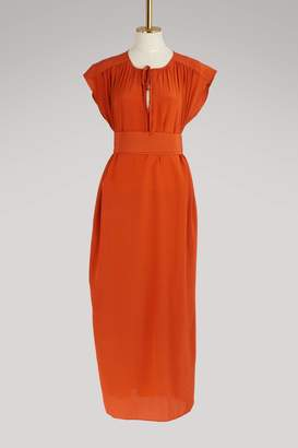 Vanessa Bruno Icreme dress