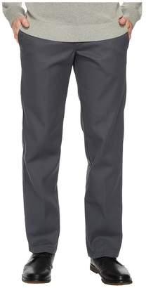 Dickies Slim Straight Work Pants Men's Casual Pants