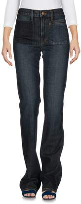 Genetic Los Angeles Denim pants - Item 42619076QM