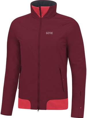 Gore Wear C5 Gore Windstopper Insulated Trail Jacket - Women's