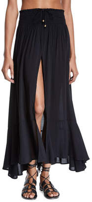 Pilyq Carolina Coverup Skirt