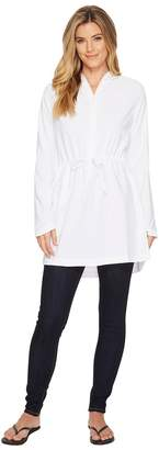Royal Robbins Expedition Sun Tunic Women's Clothing