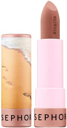 Sephora tLipstories Lipstick