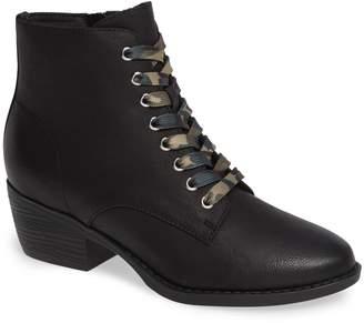 BC Footwear Dozen Bootie